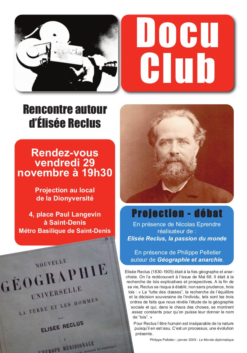 flyer-Docu-Club-novembre 2013